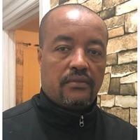 Alem Eshetu Beyene