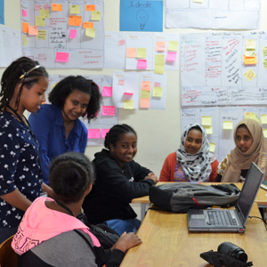 OHBD Lebawi girls coding school2